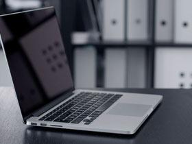 企业管理软件erp系统有哪些?精诚CRM&PM系统中线索、客户、销售机会的区别