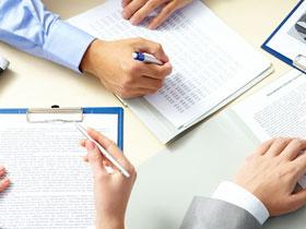 crm订单管理系统,企业使用精诚CRM&PM可以解决哪些问题?