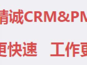 crm系统哪家好,使用CRM的优势,企业数字化转型使用CRM的好处