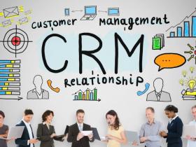crm客户管理系统分析的方法与作用
