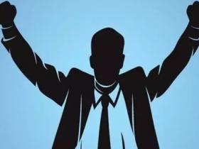 CRM客户关系管理系统能够解决哪些工作问题
