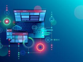 """企业管理软件erp系统有哪些?企业如何利用""""客户分级""""来提高收益"""