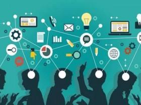 新的消费模式下企业如何获得更多的客户