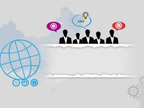 除了CRM客户关系管理外,影响客户满意的因素是多方面的