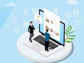 CRM的最终目的是培养忠诚客户