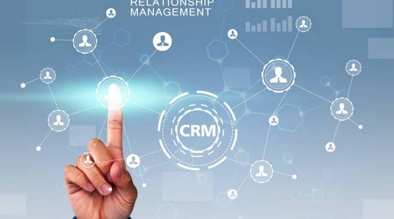 为什么企业要进行客户关系管理?