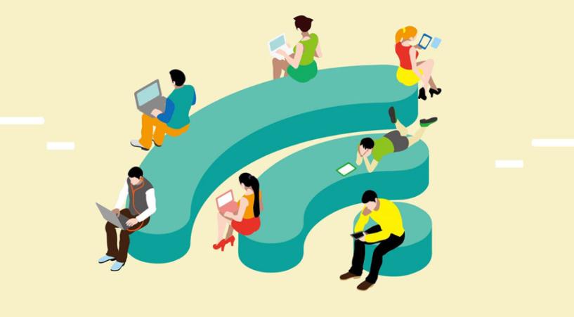 客户管理系统软件哪家好,什么样的企业需要CRM系统?