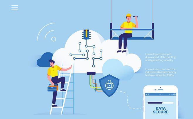 企业在实施管理客户系统时需要注意哪些问题?