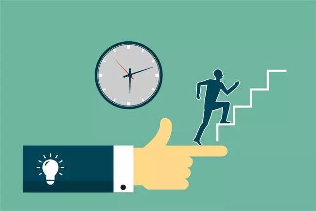 CRM客户服务管理系统是企业与客户之间的博弈