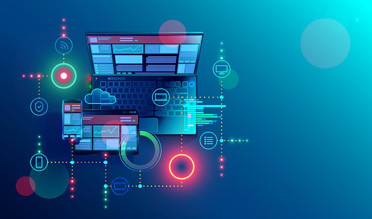 什么样的客户crm订单管理系统合适客户呢?