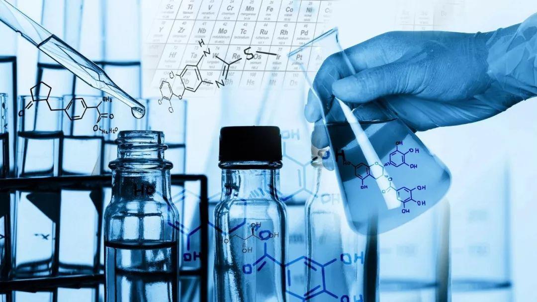 制药企业如何提高CRM应用成功率