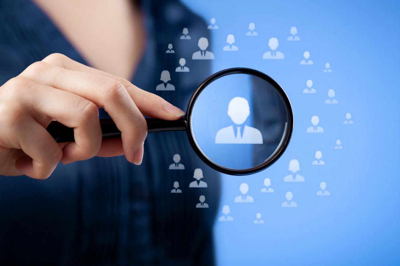 客户关系管理(CRM)系统如何减少客户流失